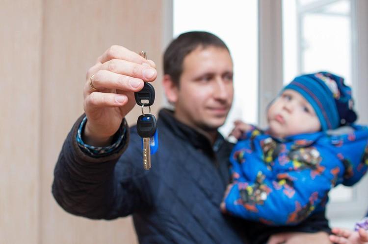 Новости рынка недвижимости Самары и Самарской области