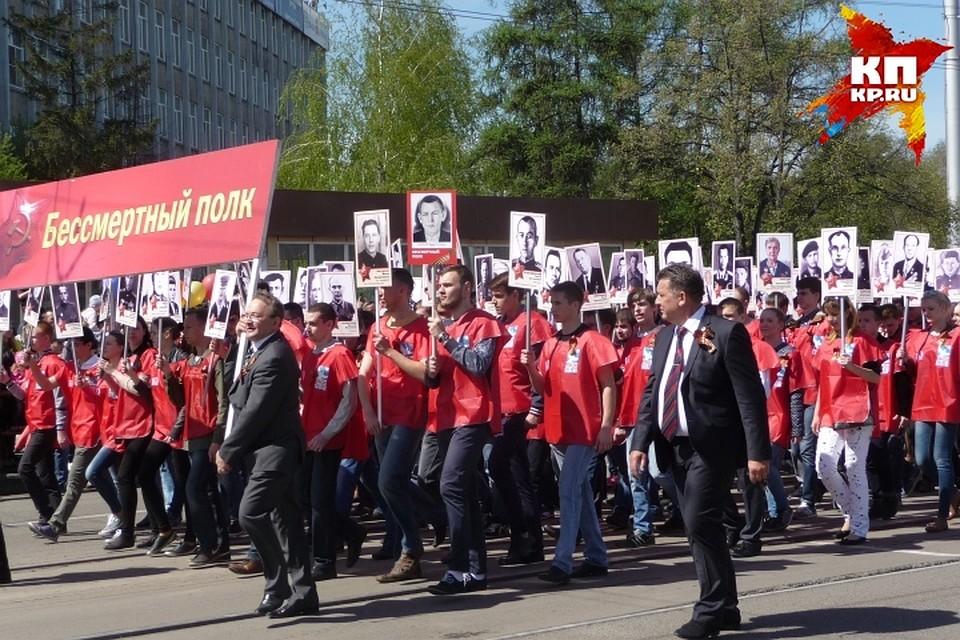 Ограничения для большегрузов на дорогах России  2017