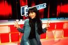 Дениза Хекилаева, ставшая второй на «Голос. Дети»: Буду счастлива, когда высплюсь!