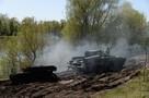 Со дна Дона в Воронежской области подняли американский танк времен Великой Отечественной
