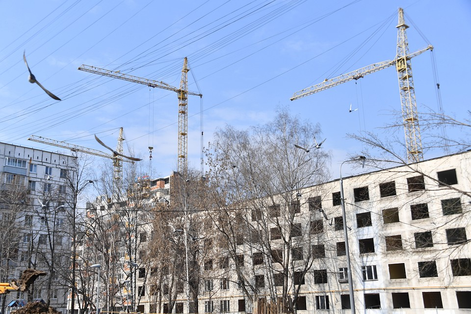 Вологодская строительная компания Ижевск скиф нн строительная компания