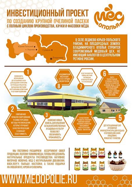 Инвестиционный проект тул туризм как можно заработать школьнику 2000 рублей за неделю
