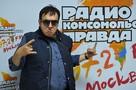 Станислав Садальский: Вырезать сцены с алкоголем — и заживем на славу!