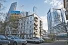 При переселении из хрущевок будут учитывать пожелания жильцов сносимых домов вплоть до этажа