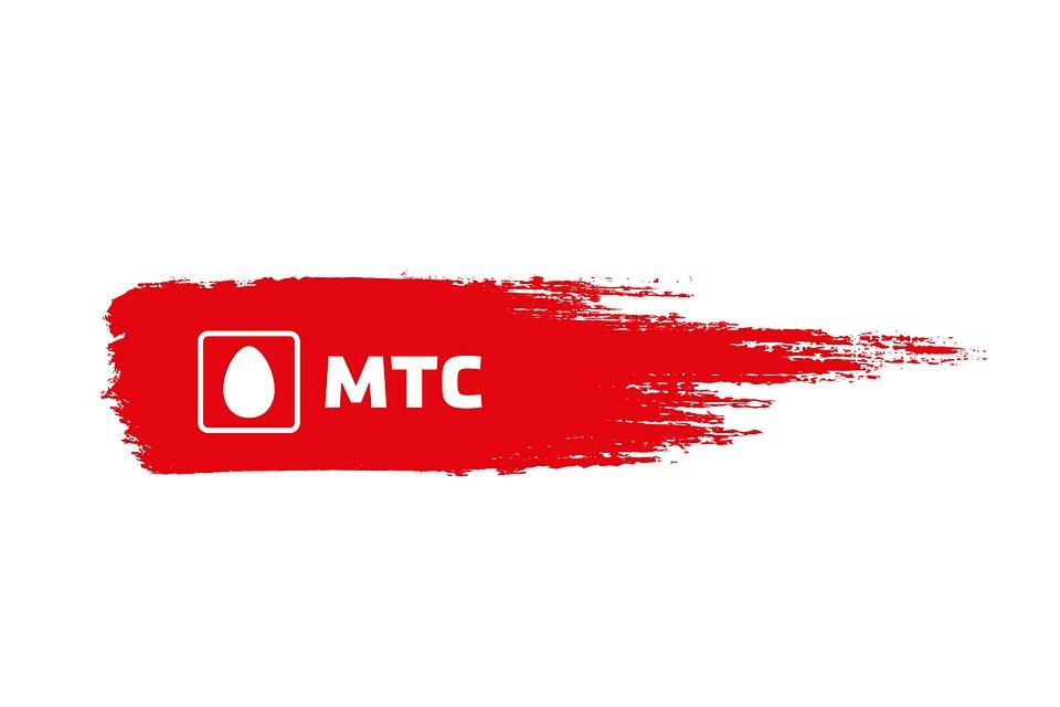 мтс банк онлайн чат