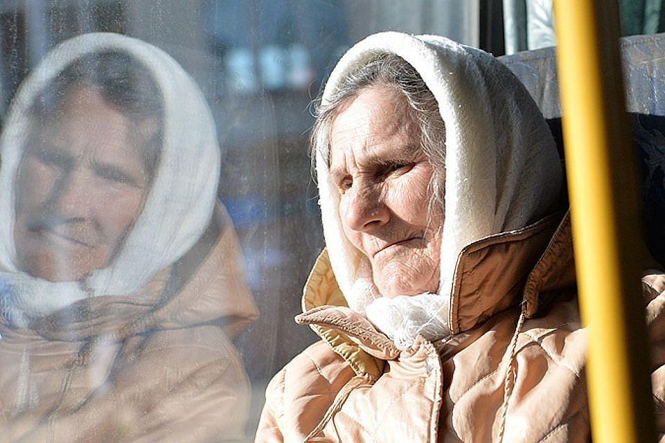 Уход для пожилых людей в спб на дому волгоградская область дом престарелых