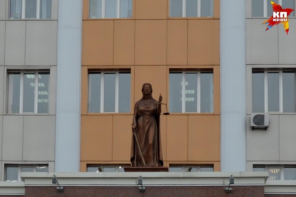 В Липецкой области пройдет день бесплатной юридической помощи