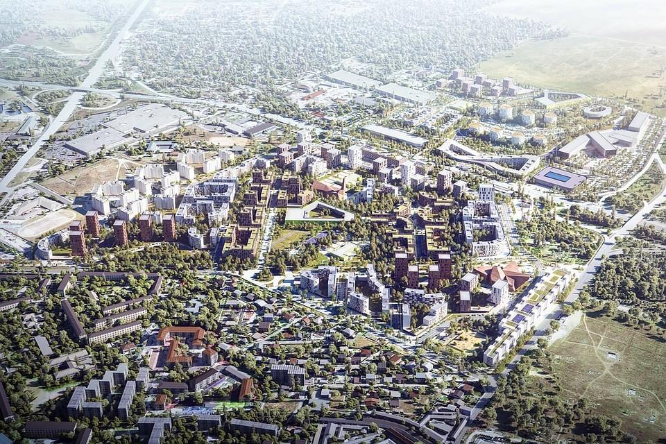 Река Казанка  Сайт посвященный туризму и путешествиям