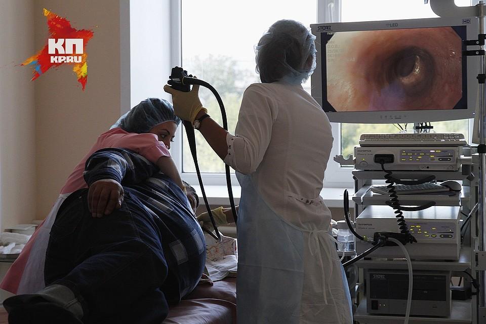 Сколько стоит гастроскопия в москве Справка для оформления опеки над ребенком Лианозово