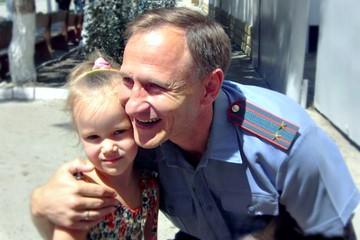 Наводнение в Крымске: Даже спустя 5 лет полицейскому-герою больно вспоминать ту ночь
