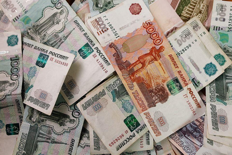 лучшие банки для кредита наличными рейтинг русфинанс банк взять кредит наличными отзывы