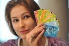 Елена Шинкарук: Москвичи смогут пополнять карту «Тройка» и оформлять медицинский полис, не выходя из дома