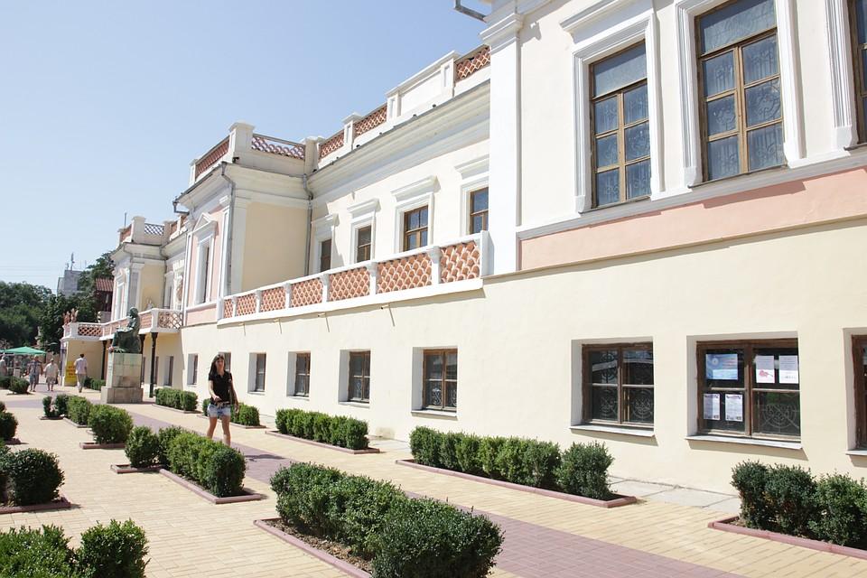 Адвокат потребителя Воронеж Природный переулок вступление в наследство Гранитный переулок