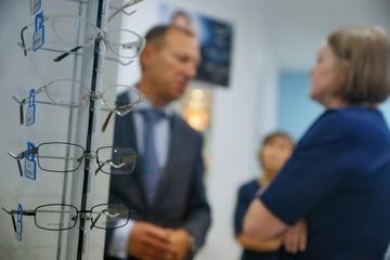 Лазерная коррекция зрения в Челябинске: клиники, цены на операцию
