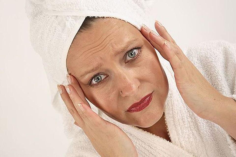 Блондирование волос в домашних условиях - «Больше 10 лет 57