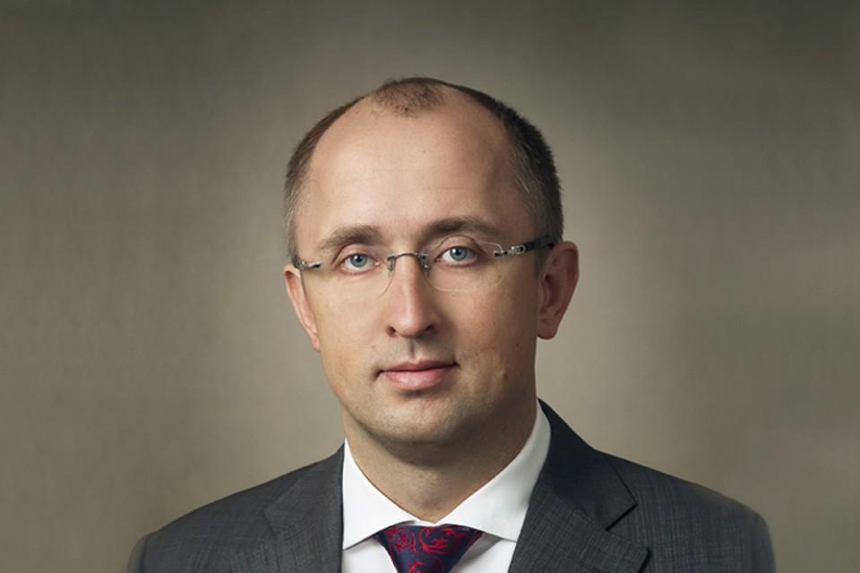 Александр Лукин: «Люди не могут вечно откладывать серьезные покупки»