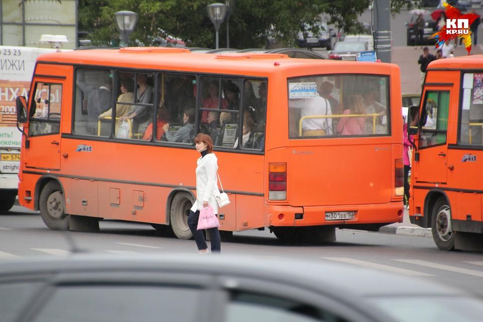 В департаменте транспорта информацию о нападении на их сотрудника подтвердили.
