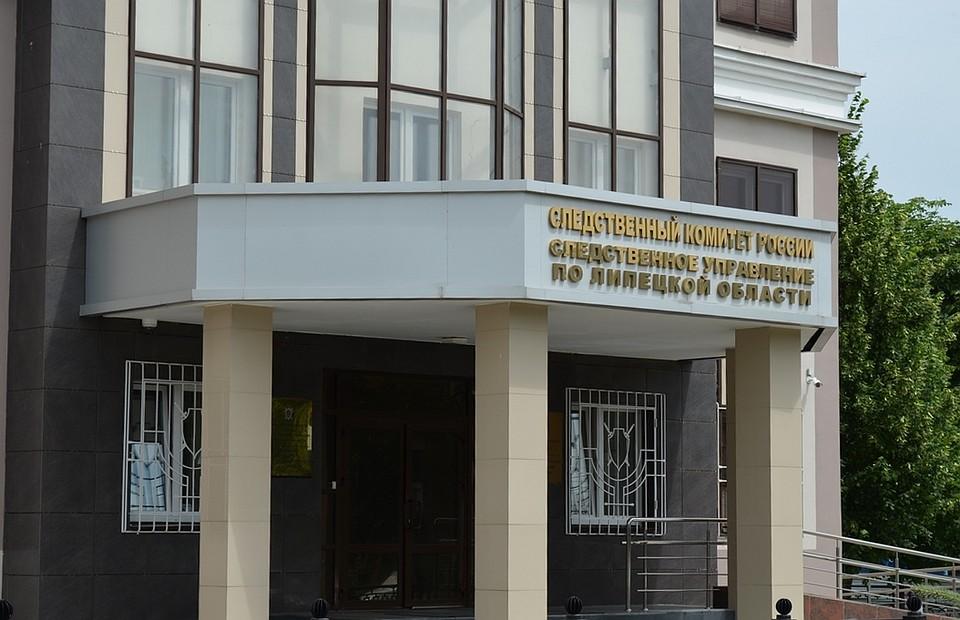 убийство 15 летней девочки в москве фото