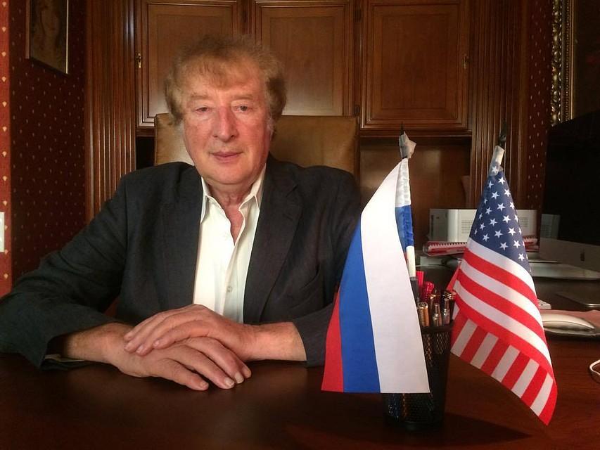 США превратились в «кривое зеркало» СССР эпохи застоя