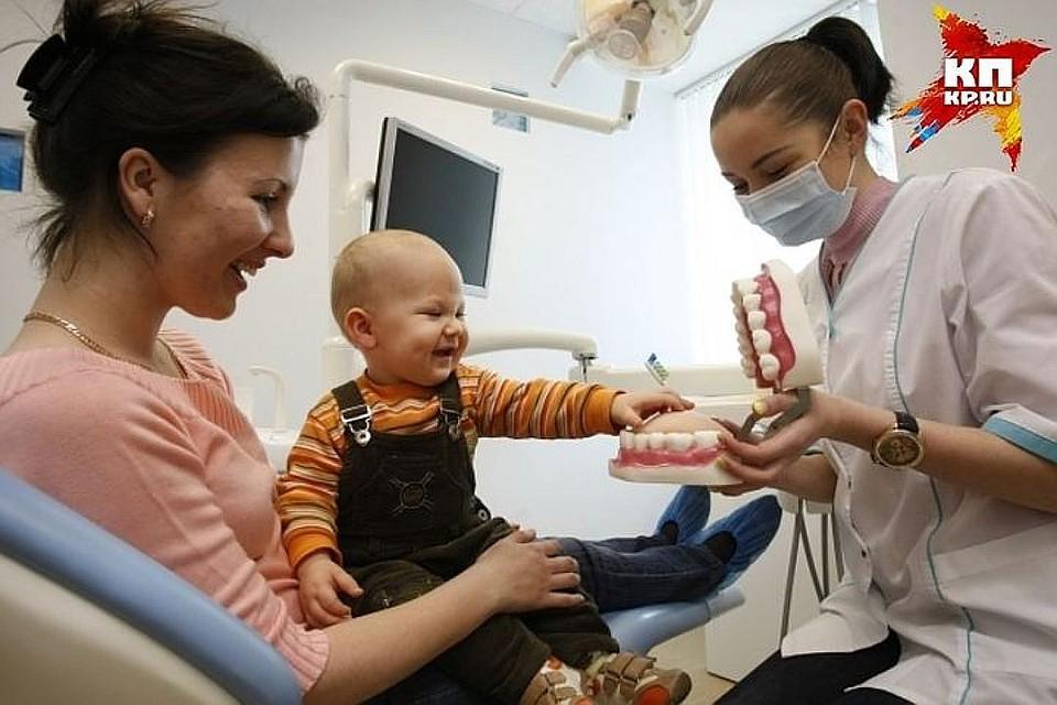 Справка от стоматолога Северо-Восточный административный округ Справка о беременности Улица Чаплыгина