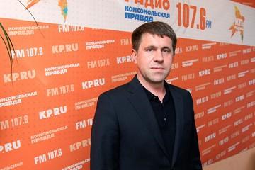 Александр Прозоров: «Школы в Ижевске должны быть в шаговой доступности»