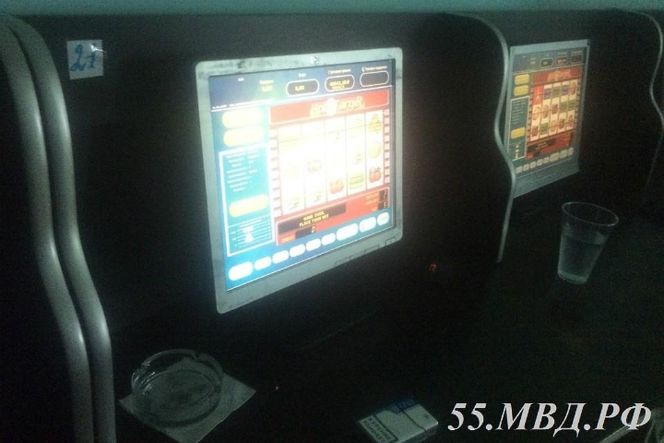 Адреса подпольных казино в омске inurl wtboard cgi root игровые автоматы играть бесплатно