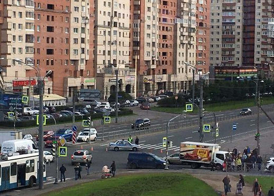 Руководство Бин Банка На Московском Проспекте В Спб
