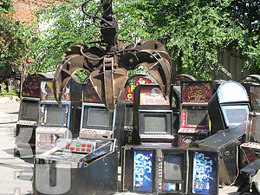 Почему не закрывают игровые автоматы в воронеже все игровые автоматы играть онлайнi