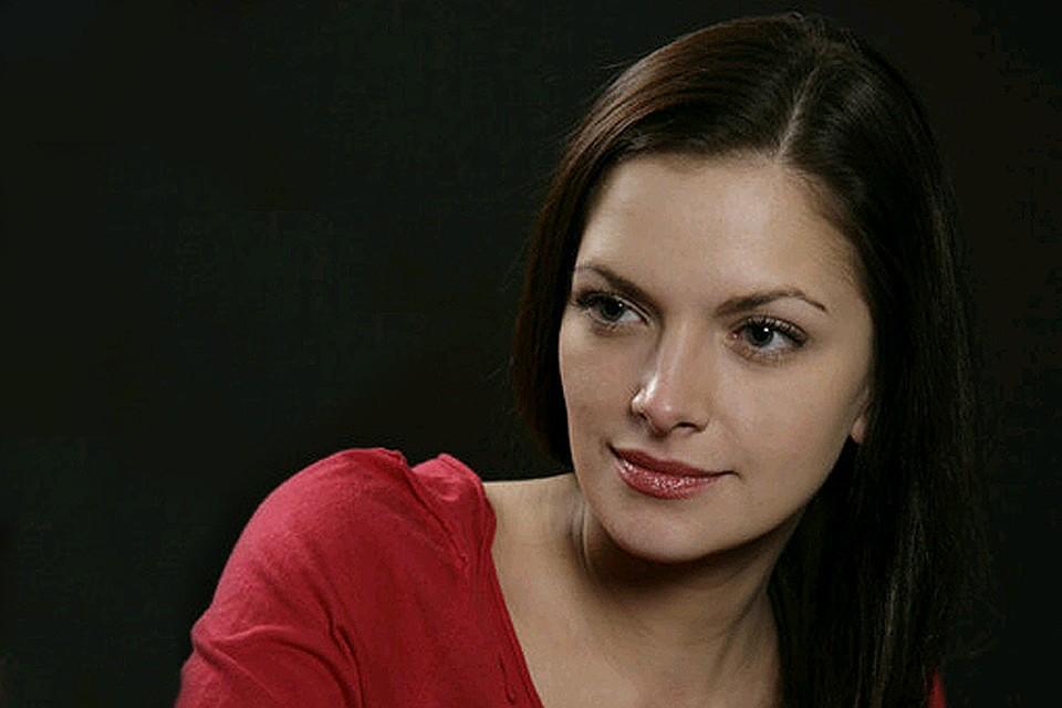 Наталья Юнникова умерла запустив болезнь причина смерти