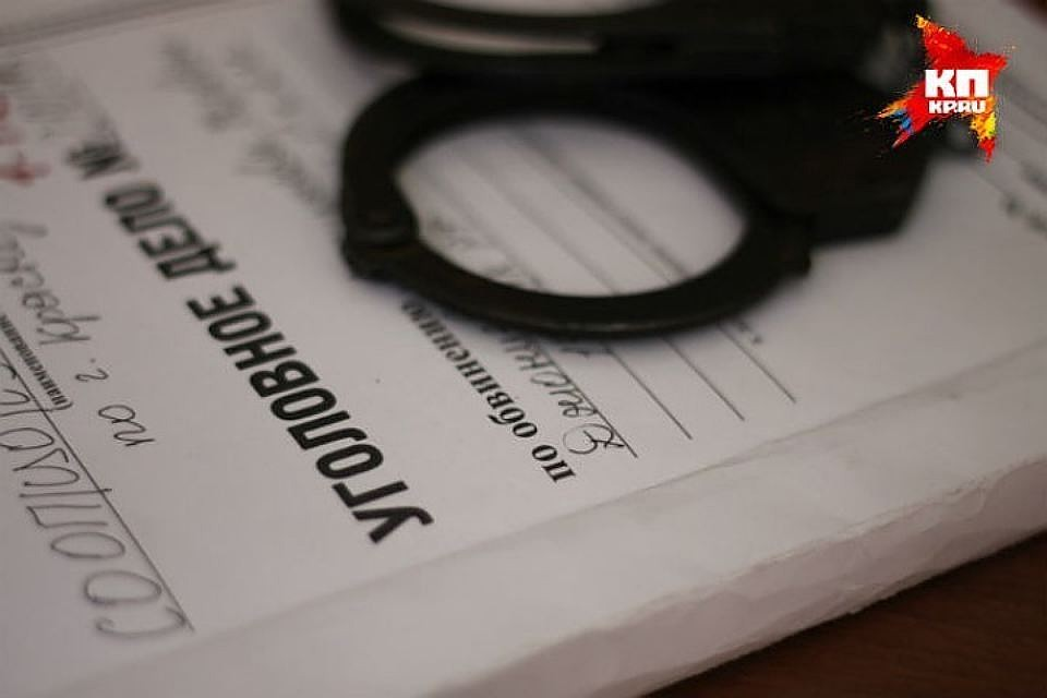 В Пермском крае пошел под суд за незаконную...