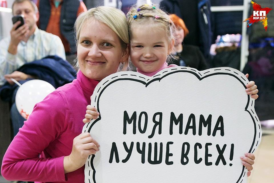 Всегда новое порно с участвием русских мамочек