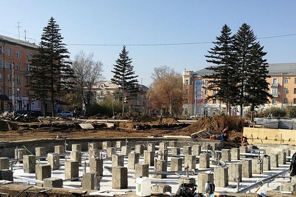 Завод горного оборудования в Рубцовск очистка скрубберами в Алапаевск