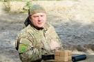 В Крыму назвали угрозы украинских радикалов накрыть полуостров ракетами сезонным обострением