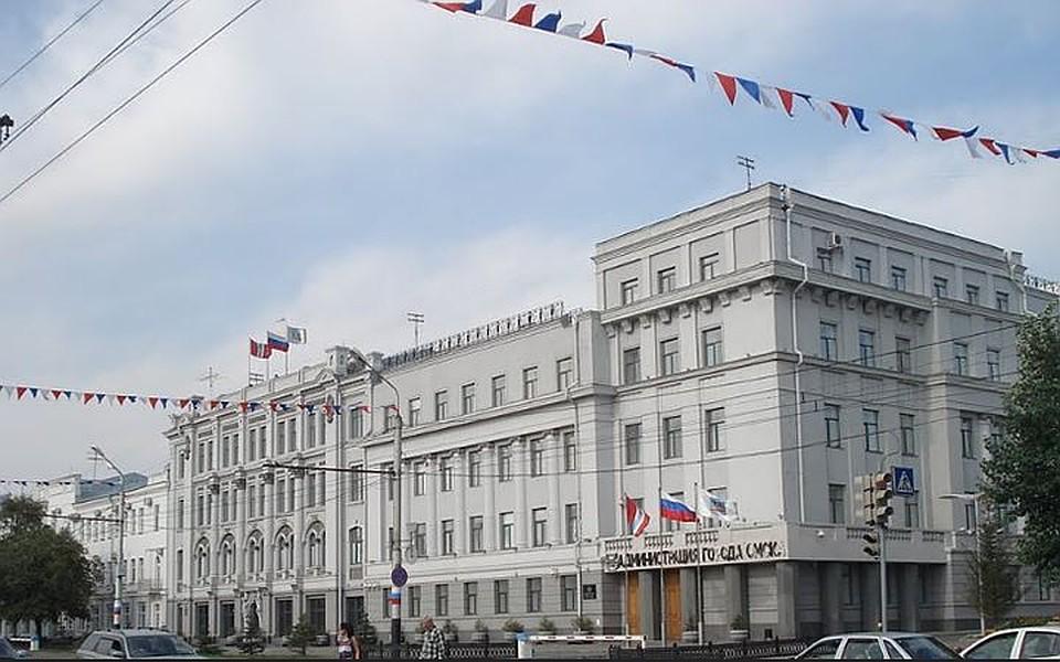 Виктор евгеньевич герасимов член союза архитекторов г пензы