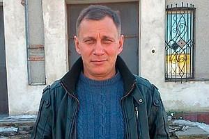Звезда сексвидео из нижегородского клуба Ксения Смирнова