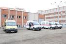 «Медицинский спецназ»: как работает скорая помощь в Ижевске