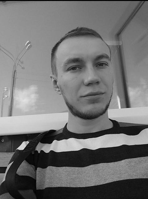 Фильмы стерезой орловски