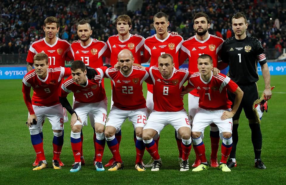 Испания россия товарищеский матч [PUNIQRANDLINE-(au-dating-names.txt) 24