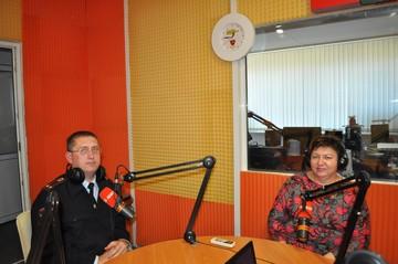 Кто виноват, что ставропольские дети попадают в ДТП