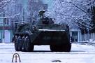 Что на самом деле происходит сейчас в Луганске
