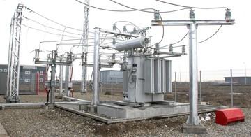 Ставропольские энергетики взяли на обслуживание подстанцию «Автозавод»