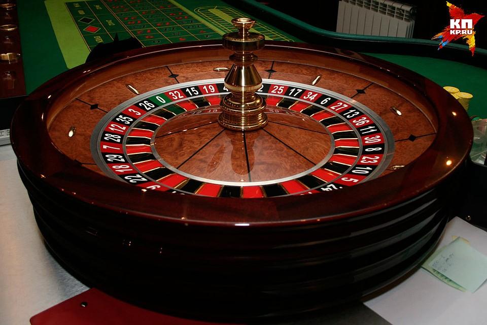 Статьи про казино как их закрывали cleo выигрывать в казино