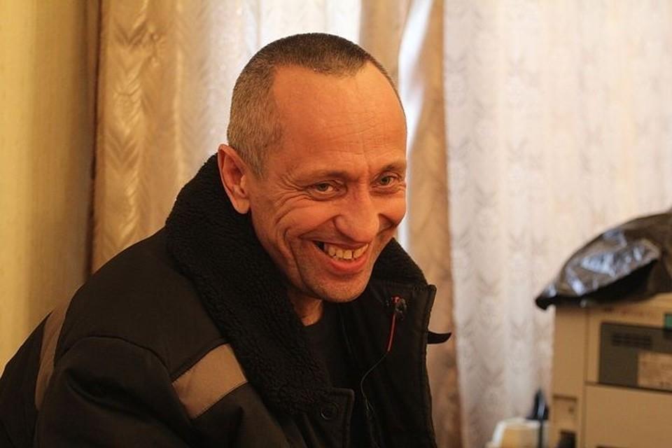 Ангарский маньяк Михаил Попков, убивший 81 женщину, может признаться в новых зверствах