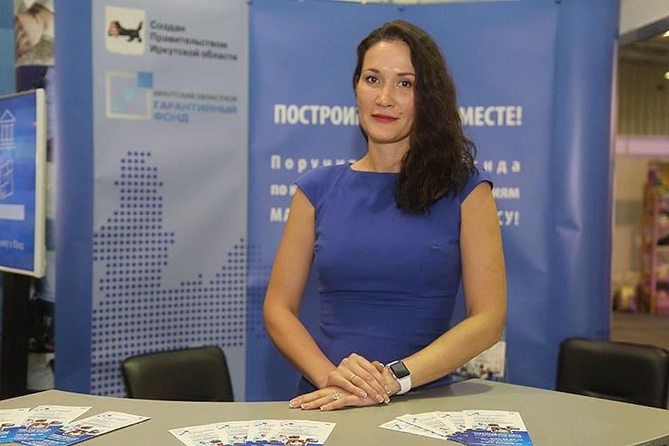 Проститутки выезд москва область