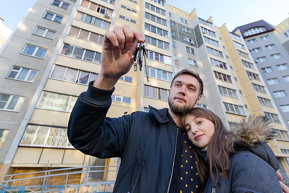 Документы для кредита в москве Симферопольский проезд трудовой договор для фмс в москве Дубровская 1-я улица