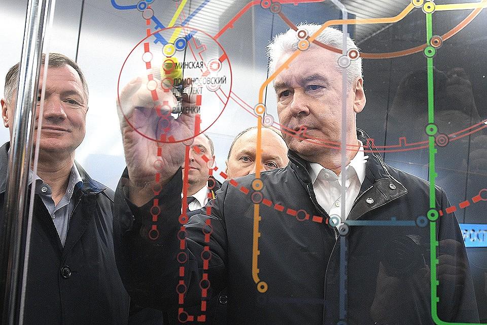 Москва инструкция по применению весна 2018 вольтижировка