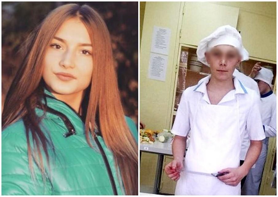 Девочки по вызову украина хмельницкий