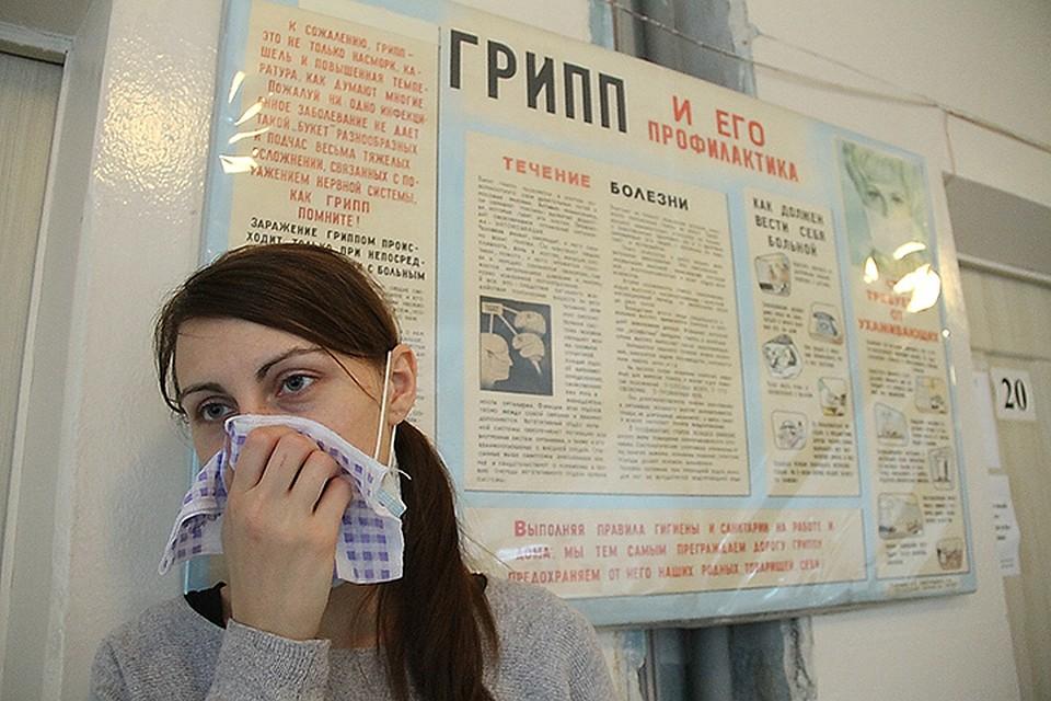 Смотреть видео категории украинское порно лишение девственности за деньги