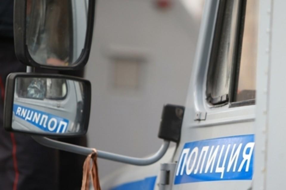 На Славянском бульваре в Москве застрелили мужчину
