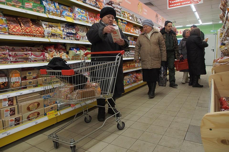 В Туле 75-летняя представительница цыганской народности вытащила у пенсионерки кошелек